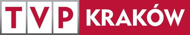 logokrakow.jpg1